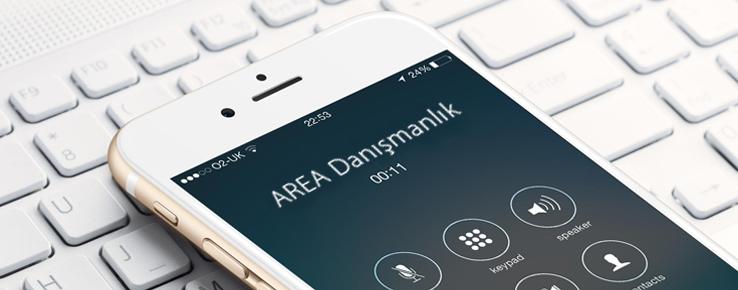 site: www.areadanismanlik.com ile ilgili görsel sonucu